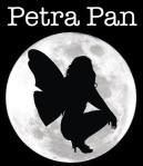 Petra Pan Reviews Real As Fuck No Sex Please, We're British